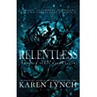 Relentless (Tome 1) (Relentless French)