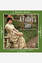 A Father's Sins: A Pride and Prejudice Variation Audible Audiobook