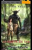 La quête de Lya: Le Sanctuaire