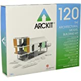 Arckit 120 Model Kit