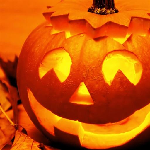 Halloween HD Wallpapers
