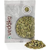 Amazon Brand - Vedaka Cardamom (Elaichi), Small, 50g