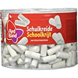 Red Band Schulkreide, 1er Pack (1 x 1 kg)