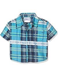 e Amazon Magliette Camicie Abbigliamento it polo x8PPfnOwAq