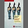 I prigionieri dei Savoia: La vera storia della congiura di Fenestrelle (Economica Laterza Vol. 681)