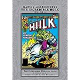 Incredible Hulk Masterworks Vol. 15 (Incredible Hulk (1962-1999))