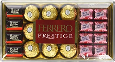 Ferrero Prestige - 21 praline