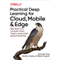 Practical Deep Learning for Cloud, Mobile, and Edge: Real-World AI & Computer-Vision Projects Using Python, Keras…