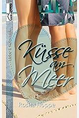 Küsse am Meer Kindle Ausgabe