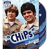 Chips: The Complete Third Season [Edizione: Stati Uniti] [Italia]