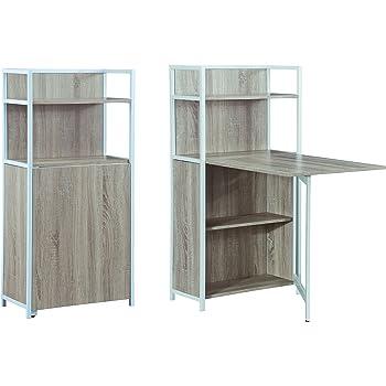 Home Furniture Competent Bookcases Living Room Furniture Home Furniture Bookshelf Cabinet Book Stand Wood Shelf Book Rack Modern Minimalist 90*90*24 Cm