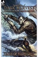 Dark Harvest: Tales of Promethea Kindle Edition