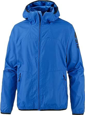 The North Face Men's M Ondras Wind Jacket