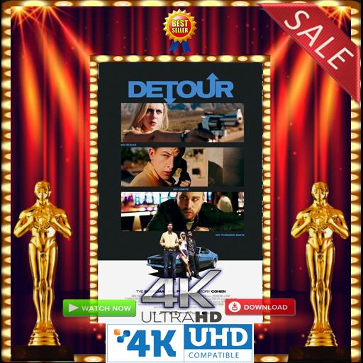 4kdvd-original-detour-bluray-digital-hd