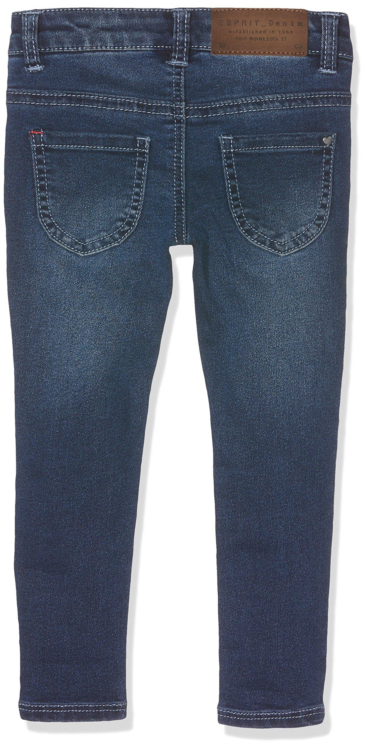 Esprit Kids Fare Pantalones para Niñas
