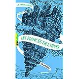 La Passe-miroir - Livre 1 - Les Fiancés de l'hiver