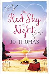 The Red Sky At Night (A Short Story): A moving short story to warm your heart Kindle Edition
