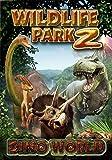 Wildlife Park 2 - Dino World [PC Code - Steam]