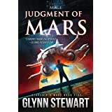 Judgment of Mars (Starship's Mage Book 5)