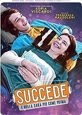 Succede (DVD)