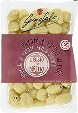 Garofalo Gnocchi di Patate senza Glutine - 400 g