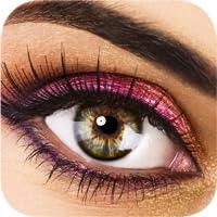 Celebrities Eye Makeup PRO