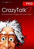 CrazyTalk 7 PRO (Deutsch) [Download]