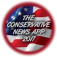 My Conservative News