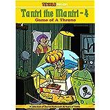 Tantri the Mantri - 4