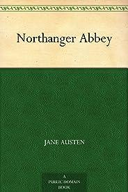 Northanger Abbey (English Edition)