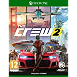 The Crew 2 Xbox One - Xbox One