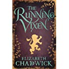The Running Vixen: Book 2 in the Wild Hunt series (English Edition)