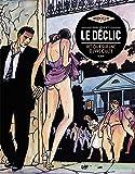 Les Cahiers de la BD - Hors-Série n°3 - Déclic