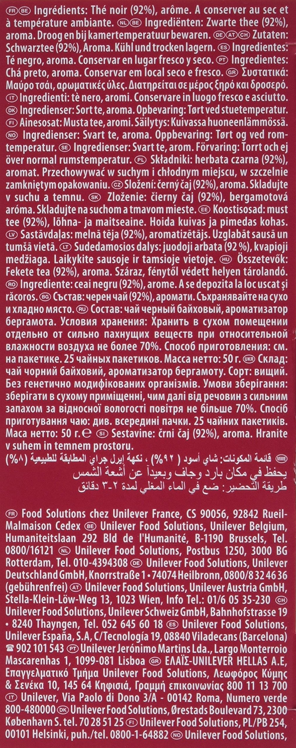 Lipton-Earl-Grey-Schwarztee-50-g