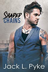 Shaded Chains Kindle Edition