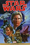 Star Wars: The Complete Marvel Years Omnibus Vol. 3 (Star Wars The Original Marvel Years Omnibus)