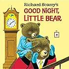 Good Night, Little Bear (Little Golden Book) (English Edition)