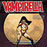 Vampirella Archives (Collections) (15 Book Series)