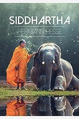 Siddhartha (German Edition) Formato Kindle