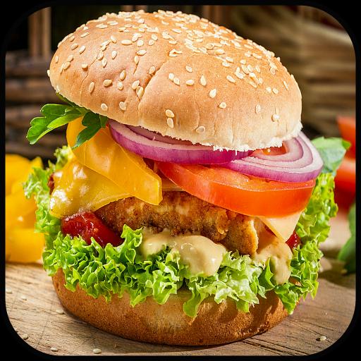 big-burger-mania-jigsaw