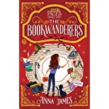 Pages & Co.: The Bookwanderers: 1