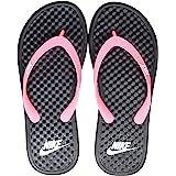 Nike Women's Ondeck Flip Flop Slipper