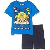 Pat' Patrouille Pijama para Niños