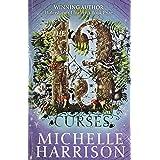 The Thirteen Curses (Volume 2) (13 Treasures)