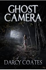 Ghost Camera Kindle Edition