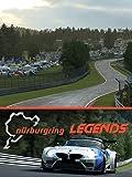 Nürburgring Legends [PC Code - Steam]