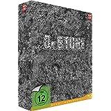 Dr. Stone - Staffel 1 - Vol.1 - [Blu-ray] mit Sammelschuber