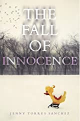 The Fall of Innocence (English Edition) Kindle Ausgabe