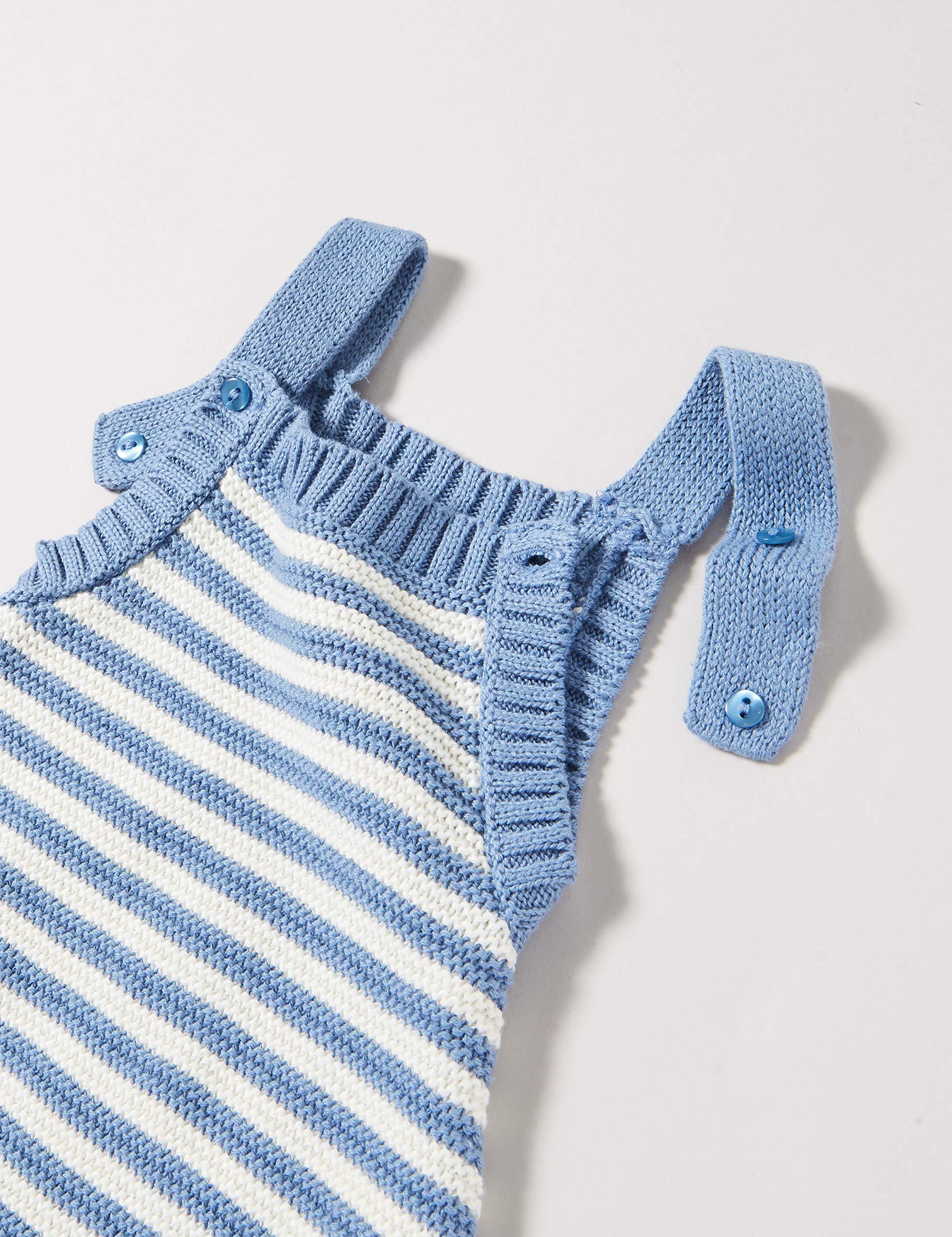 Charanga larayeol Petos para Bebés 2