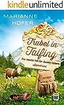 Trubel in Talfing